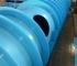 Подземная емкость 15 м3 для воды или канализации